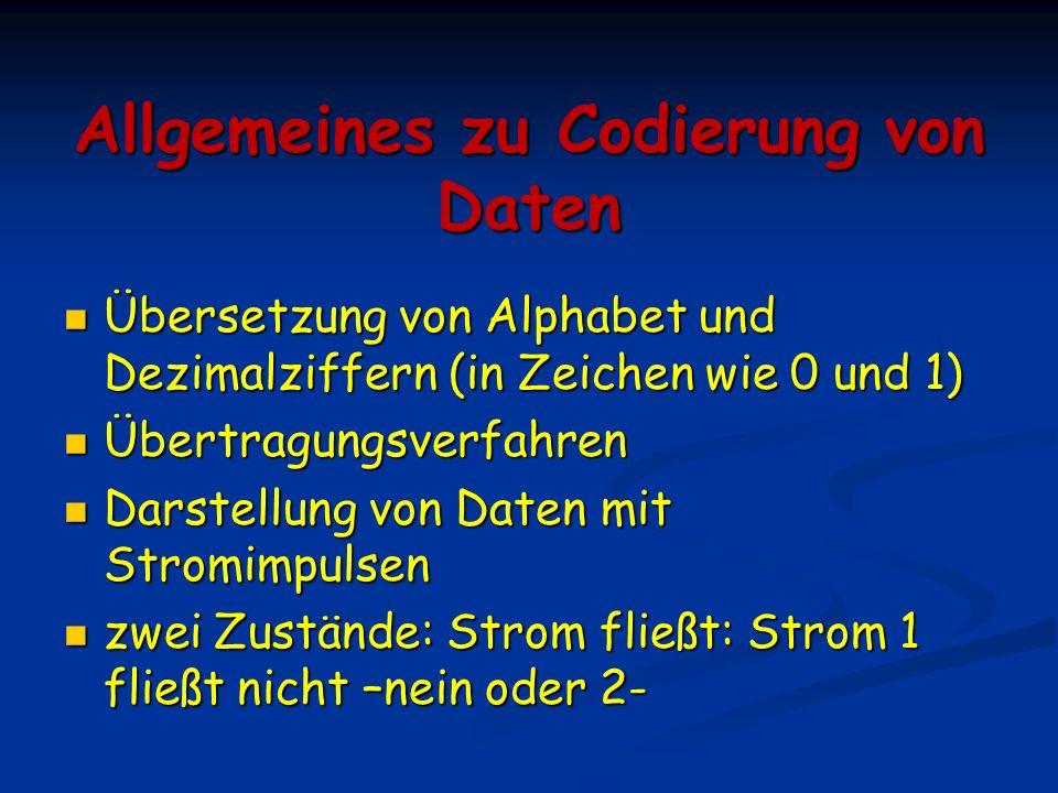 2.Dezimalsystem Lat.dezimus = der Zehnte Lat.