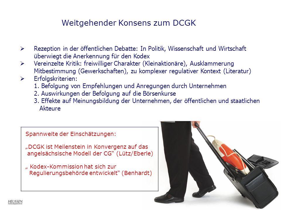 Kodex-Report 2010 8.