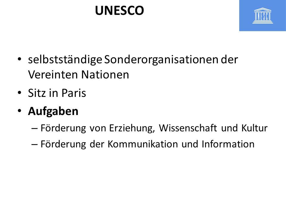 FAIR TRADE http://www.youtube.com/watch?v=VS-YwJPKxB8 UNESCO