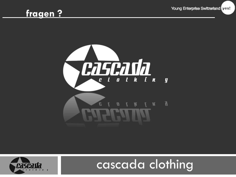 cascada clothing fragen