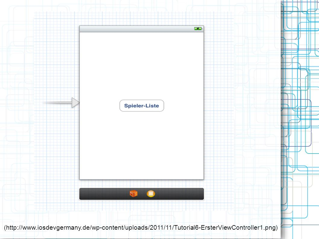 (http://www.iosdevgermany.de/wp-content/uploads/2011/11/Tutorial6-ErsterViewController1.png)