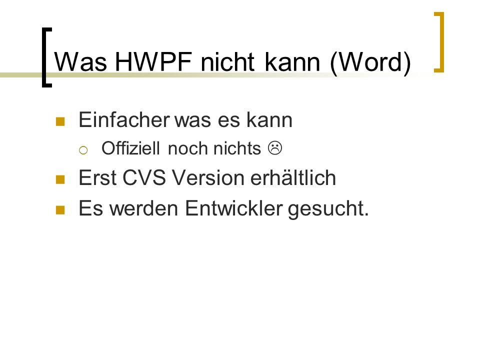 Zwei Motivationen Daten direkt im richtigen Format Excel nicht über Zwischenformat csv In Word Bereichte erstellen Office fernsteuern Windowsprogramme nutzbar machen Rechtschreibeprüfung Word Rechnungsfunktionen Excel Adressen von Outlook