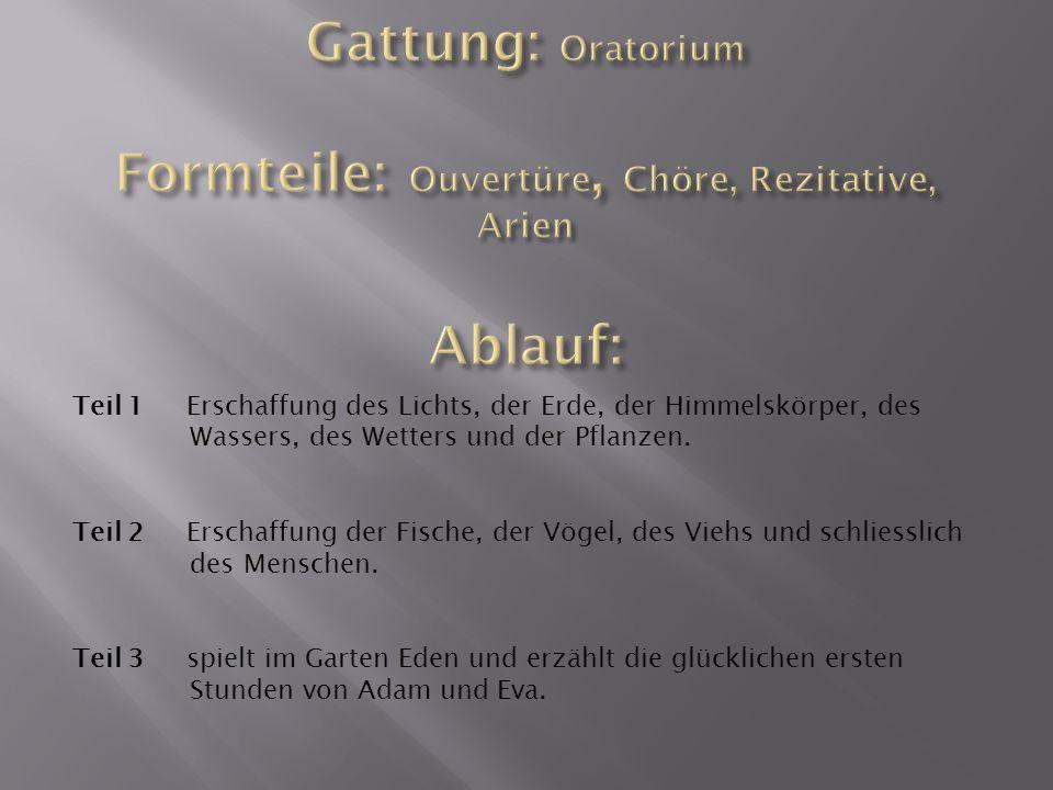 Das Chaos(Klavierauszug): http://www.youtube.com/watch?v=B42k FiPBy6Y http://www.youtube.com/watch?v=5sH9I_o40sM Ein Ton