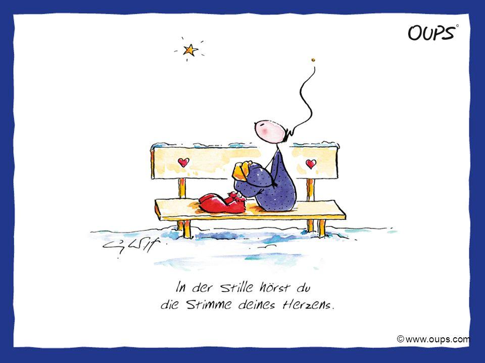 Möge es Dir/Ihnen gelingen … … der Hektik zu entkommen, um den wahren Zauber der Adventzeit zu spüren … besinnliche Begegnungen zu erleben … den wärmenden Schein einer Kerze zu entzünden … eine Tasse Tee zu genießen … sich über den wundervollen Klang schöner Adventlieder zu freuen … eine schöne Weihnachtsgeschichte zu lesen … jemanden eine kleine Freude zu machen … in der Stille die eigene Mitte zu finden … ein Lächeln zu verbreiten …