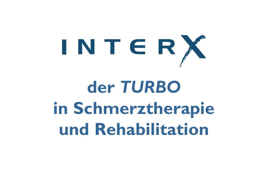 Therapieoptionen Akute Schmerzen und Verletzungen Chronische Beschwerden Nichtinvasiv Nichtmedikamentös Nebenwirkungsfrei