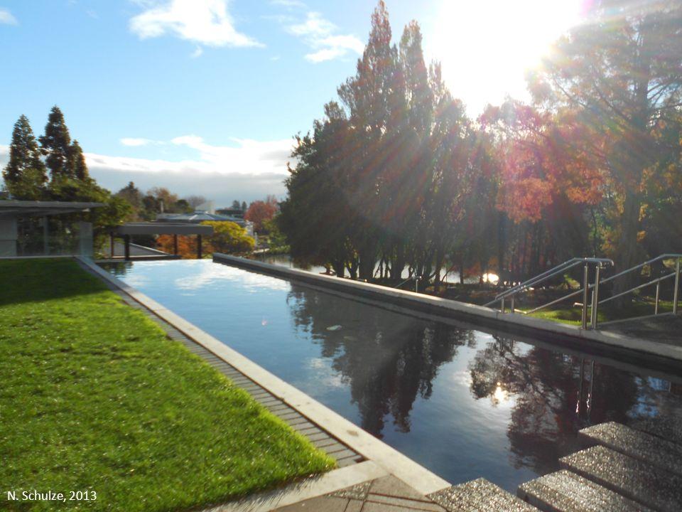 Wohnheim 4 Wohnheime – komplett möbliert – Wahl ob Komplettpaket oder Selbstversorgung – Nach Bestätigung der Uni Waikato (offer of place) Bewerbung o