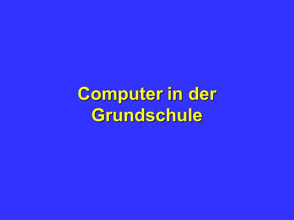 Computer – Handwerk Buchstaben, Ziffern und sonst.
