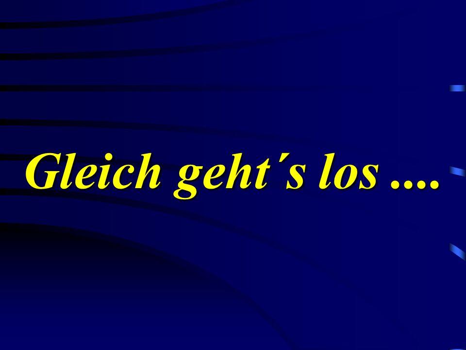 Fazit: LiTeX ist das einzige derzeit für Blinde und Sehbehinderte optimierte SystemLiTeX ist das einzige derzeit für Blinde und Sehbehinderte optimierte System LaTeX ist für elektronische Publikationen und für Druckereien als Satzprogramm bestens geeignet!LaTeX ist für elektronische Publikationen und für Druckereien als Satzprogramm bestens geeignet.