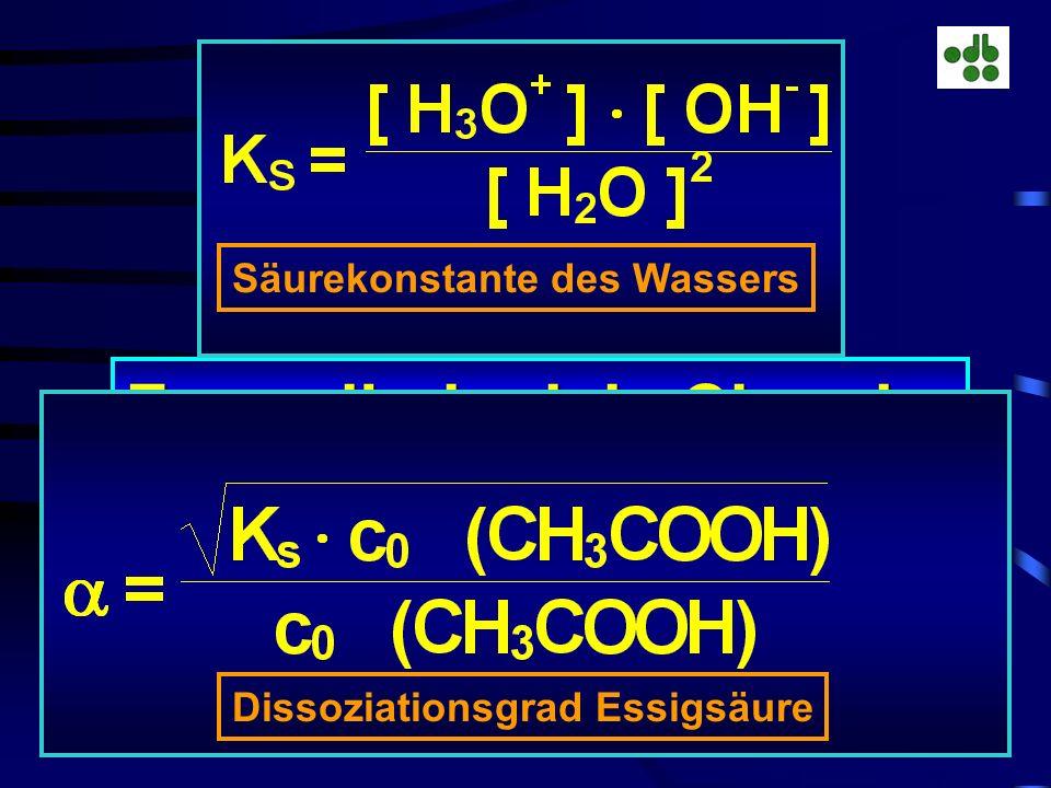 Aufwändiges Beispiel: Leicht vereinfacht: {FORMEL lim (n r-Pfeil #unendlich) \i(y(n);y(0); \b (ln \f(1;2) e^y. \f(1;ln \f(1;2)) dy))}