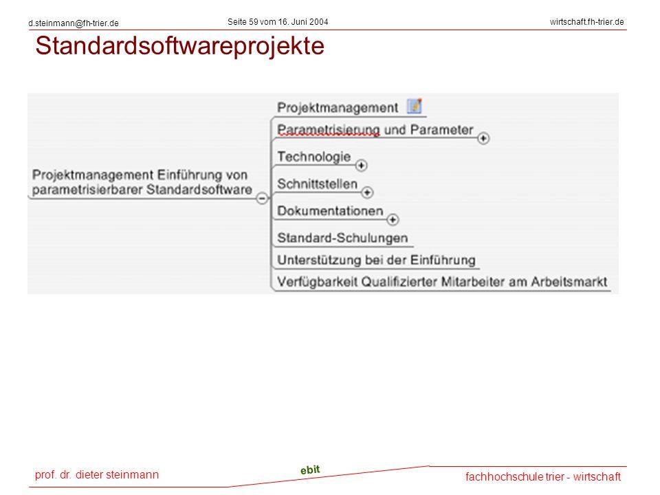 prof.dr. dieter steinmann Seite 59 vom 16.