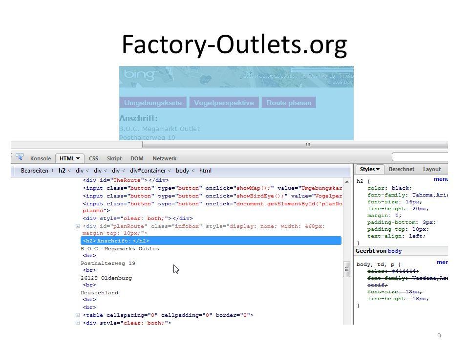 Möglichkeiten: Captcha lösen mit iMacro Händische Eingabe während das Macro läuft – Human > kostet Arbeitszeit OCR Erkennung – Computer > Evtl.