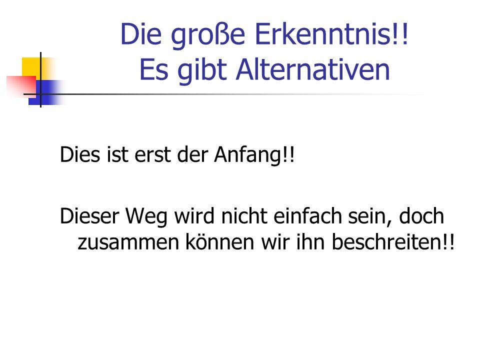 Kostenvergleich Kostenaufstellung Bauer-ConsultWasserfreunde Eußenhausen: 398.00,00 bis zu 250.000,00 Mühlfeld: über Eußenhausen 345.00,00 bis zu 170.000,00 über Sondheim 487.000,00