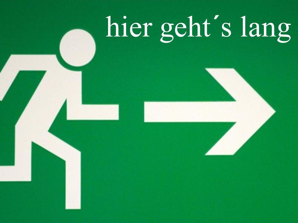 © Copyright 2013 Georg Ortner hier geht´s lang