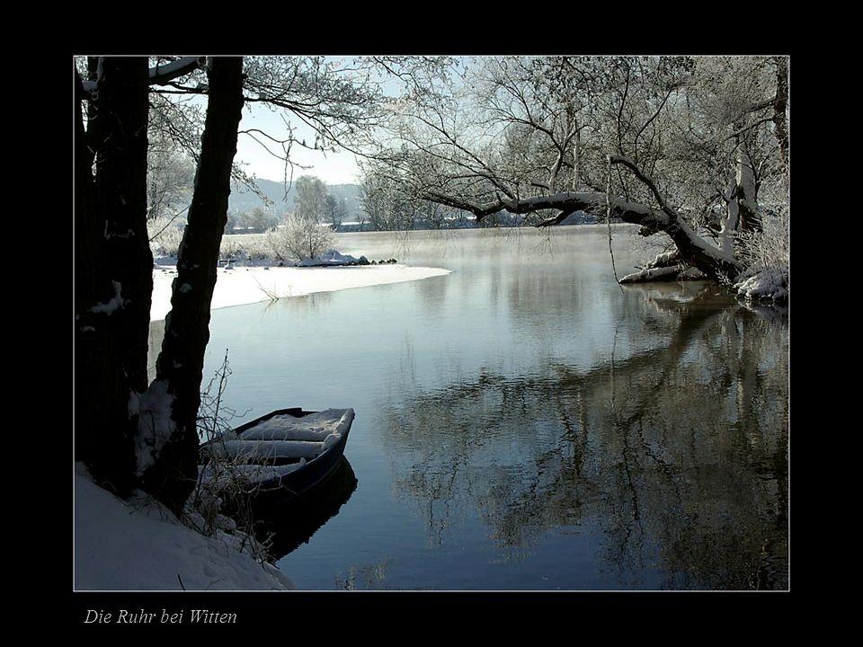 Fotos von Florian Haberey