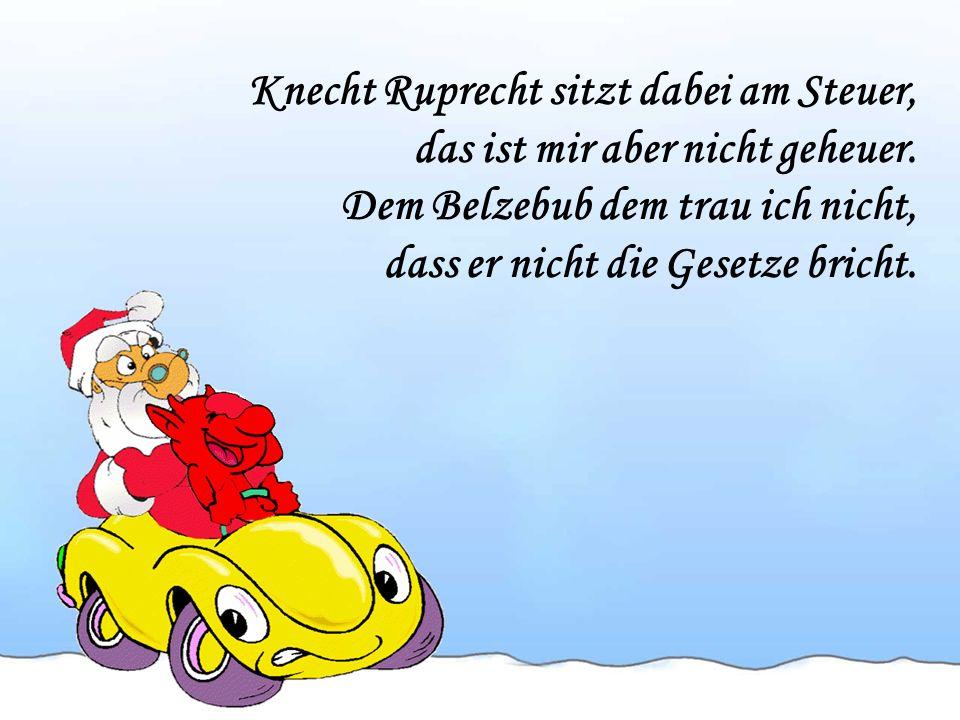 Text: Copyright by Gertraud M. Distl Musik: Pottensteiner Saitenmusi