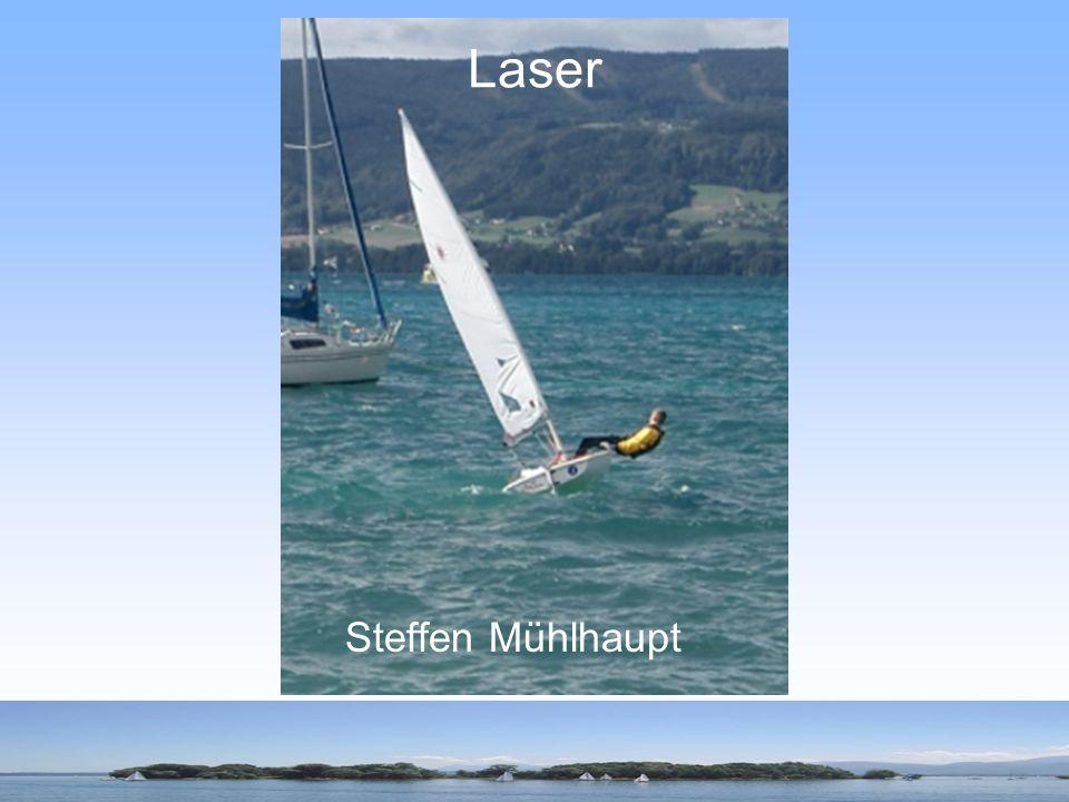 Laser Steffen Mühlhaupt