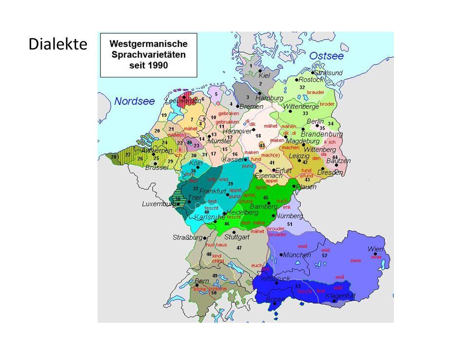 … bekannte österreichische Marken …. notiert 2 dieser Dinge auf einem leeren Blatt Papier!