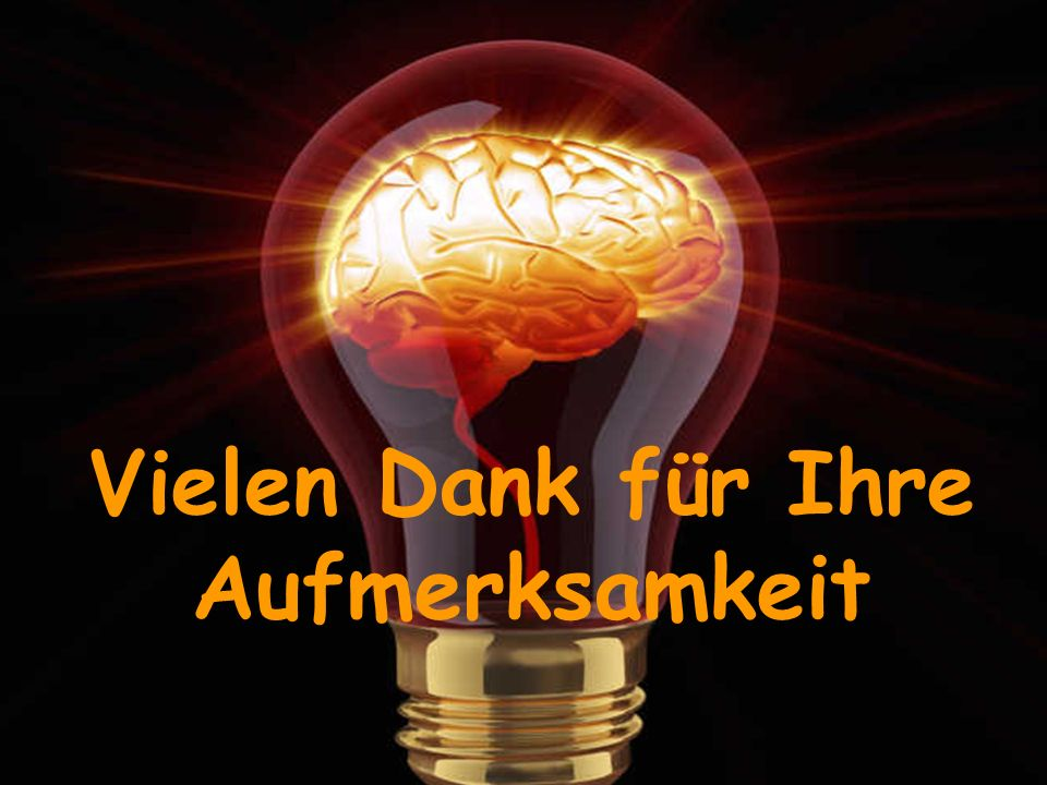 © Martina Loos, Max Leonhardt - Ludwig-Erk-Schule Langen Vielen Dank für Ihre Aufmerksamkeit