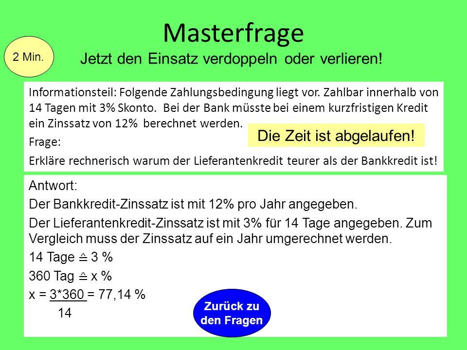 AG / GmbH Frage: Welche Argumente sprechen für die Wahl der Rechtsform einer GmbH? Gib zwei! Vergleiche dabei mit der AG oder mit den Personengesellsc
