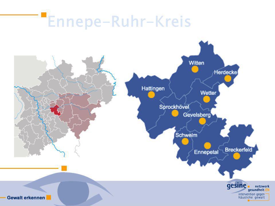 Fon: 0 2336 475 91 52 FAX: 0 2336 475 91 55 Email: info@gesine-net.info www.gesine-net.info Ein Projekt des Vereins Frauen helfen Frauen EN e.V.