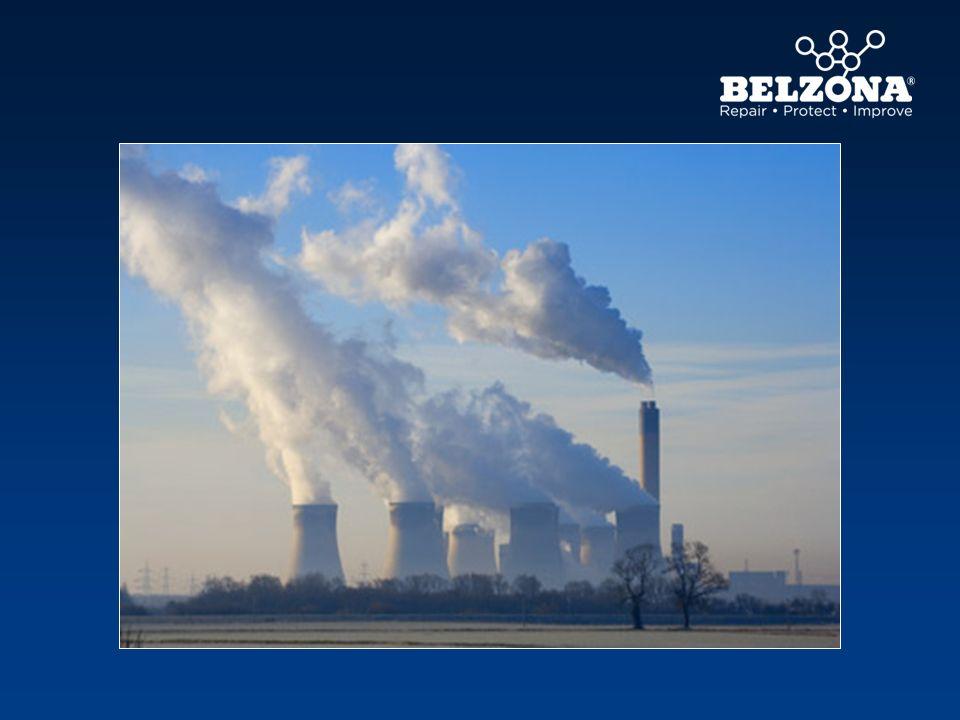 Andere Belzona 1831 Eigenschaften Gleicht Belzona 1111 (Super Metal) in Art, Eigenschaften und Konsistenz Relative schnelle Wiederinbetriebnahme Topfzeit 25 Minuten bei 15ºC Grifffest in 3 Stunden bei 15ºC Praktisches Mischverhältnis (4:1 n.G & 2:1 n.V) [Gute Haftung auf nassem Untergrund und Unterwasseraushärtung]