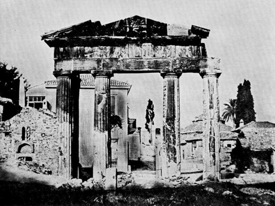 Nach 1829 Erfindung der Fotografie.