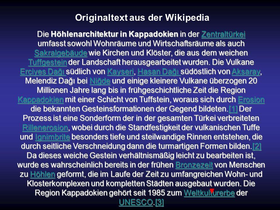 Der Text dieser PPS wurde aus dem Niederländ- ischen ins Deutsche übersetzt und im Satzaufbau überarbeitet vom Sorry - ich hätte als Suchwort in Googl