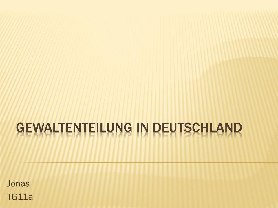 Grundgesetz Textausgabe bpb Juli 2002 Kleines Lexikon der Politik, hrsg v.