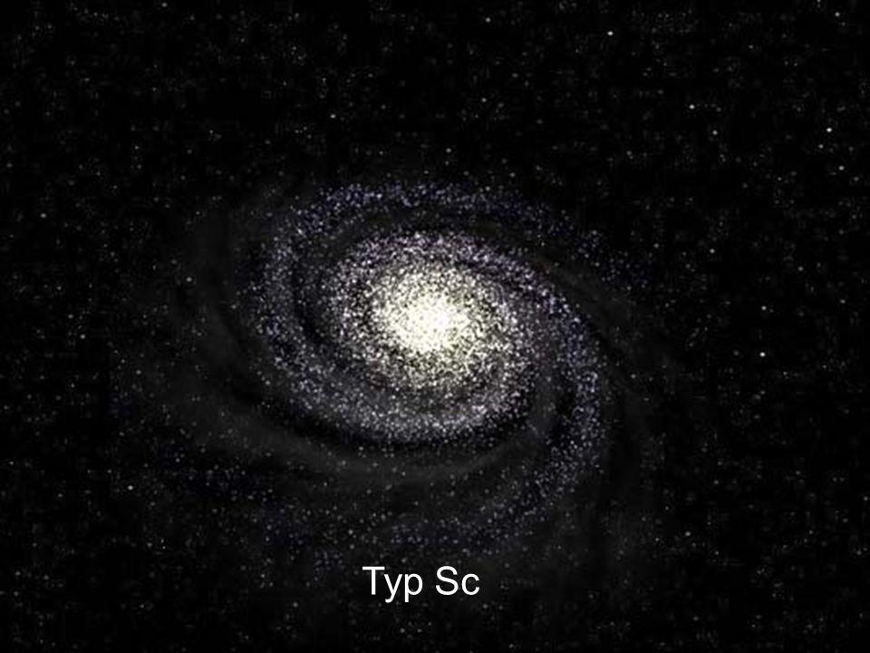Typ SaTyp Sb Typ Sc