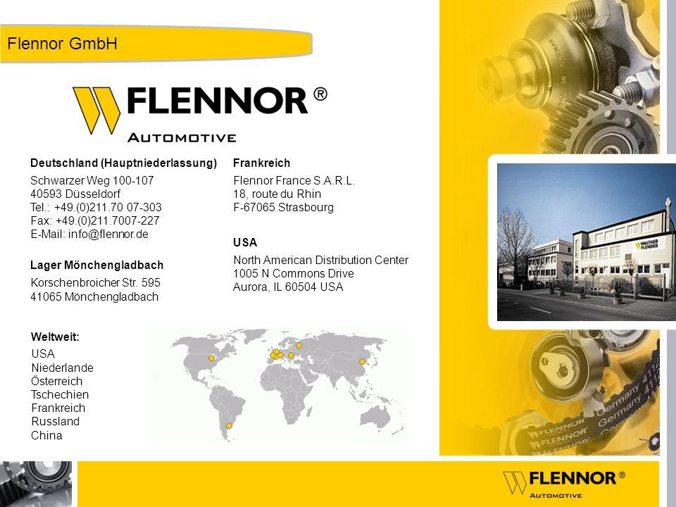Deutschland (Hauptniederlassung) Schwarzer Weg 100-107 40593 Düsseldorf Tel.: +49.(0)211.70 07-303 Fax: +49.(0)211.7007-227 E-Mail: info@flennor.de La