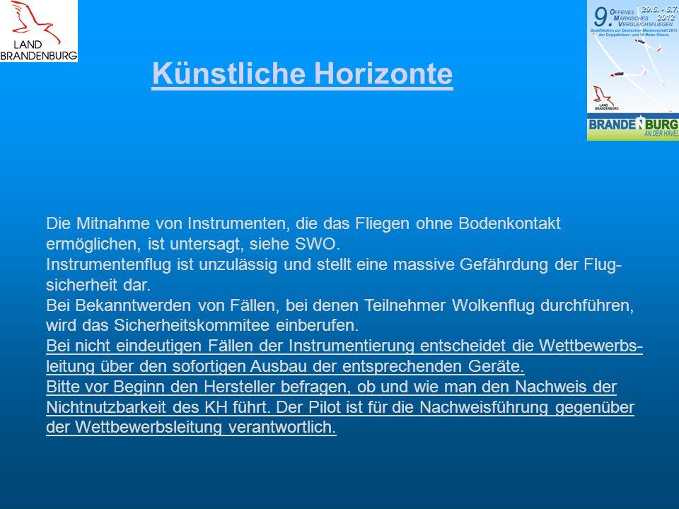Tagesablauf Tafel und SMS für Termine und Infos (z.B.