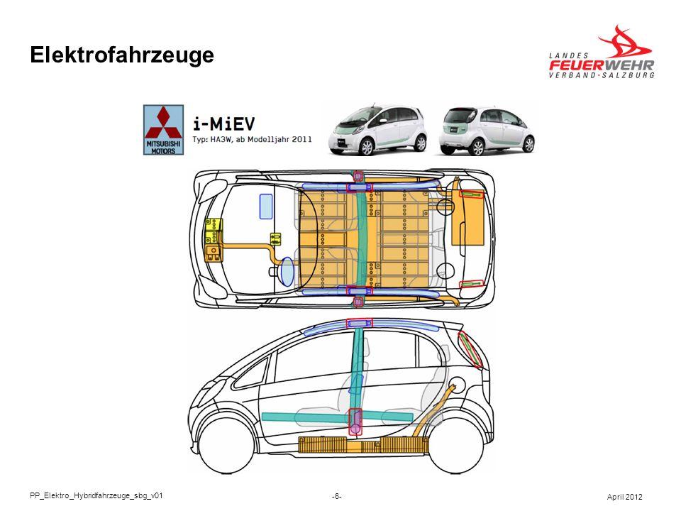 Elektrofahrzeuge April 2012 PP_Elektro_Hybridfahrzeuge_sbg_v01 -6-