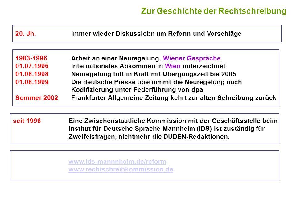 Dr.Hüseyin Arak4 Abrogans - das erste deutsche Wörterbuch; St.