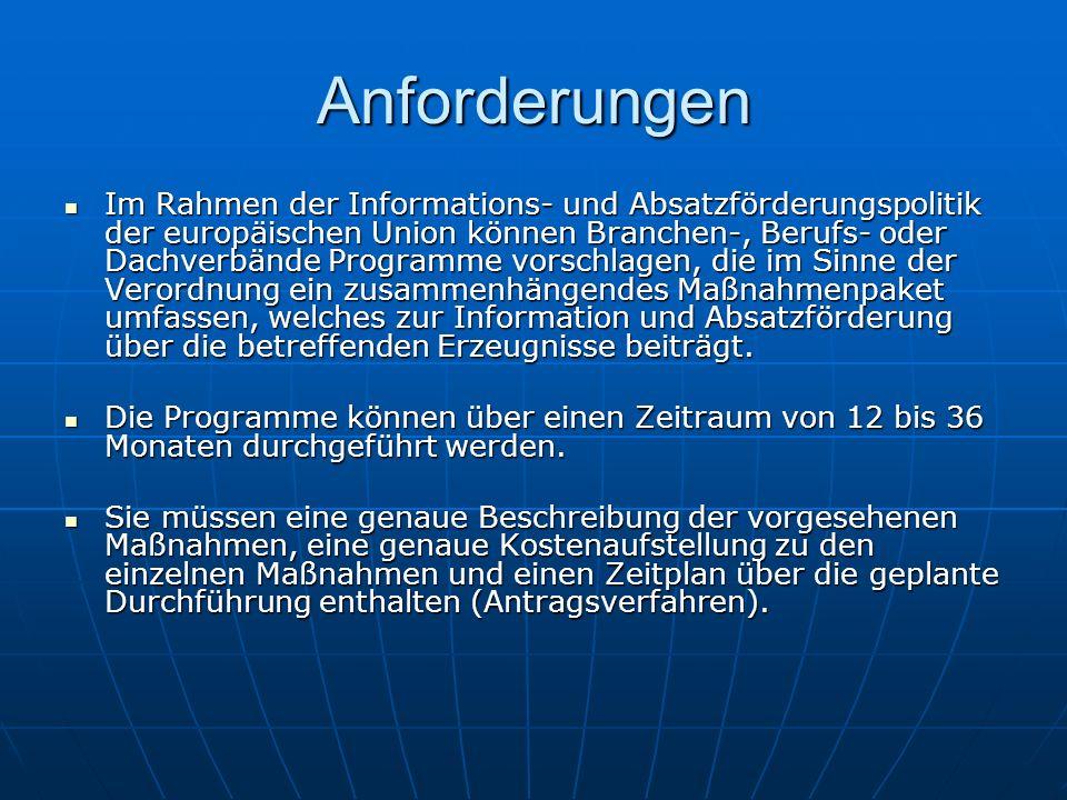 Projektbeteiligungen - AREV Antrag und ideeller Träger (ggf.