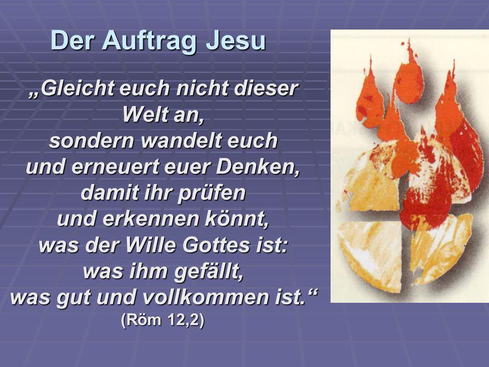 Die Schrift nicht kennen, heißt Christus nicht kennen.