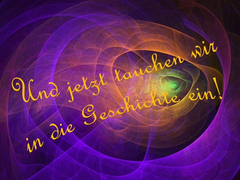 Mit den Magdeburger Halbkugeln demonstrierte O tto von Guericke 1654 auf dem Reichstag in Regensburg und 1657 am Hof des Kurfürsten Friedrich Wilhelm die Wirkung des Luftdrucks, bewies damit die Existenz der Erdatmosphäre