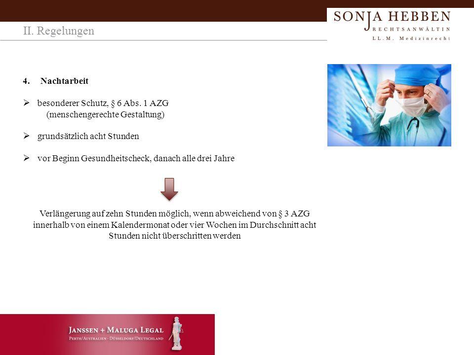 Vielen Dank für Ihre Aufmerksamkeit.Heinrich-Heine-Allee 1 40213 Düsseldorf Tel.