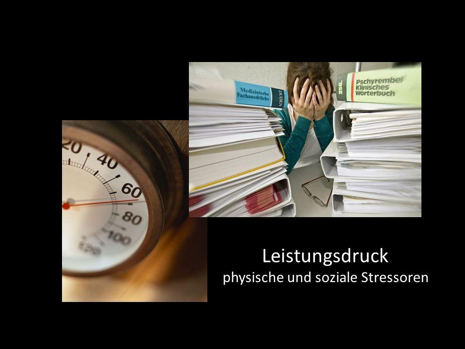Abklärungen in der Praxis ausführliche Anamnese physikalische Untersuchung Labor konventionell (Eisenmangel, Vitamine) Hormone aus Speichel (freie Hormone) Haaranalyse (Mikronährstoffe)