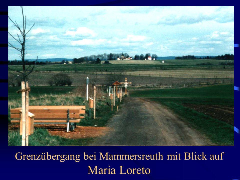 Aufzeichnung für das Zwölfuhrläuten durch den Bayerischen Rundfunk