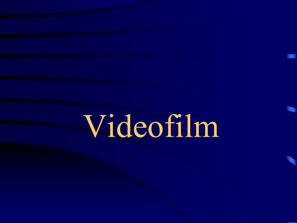 Und nun zeigen wir Ihnen Videoaufnahmen von damals und der Glockenweihe im Jahre 1994 und vom Aufbau der Figurengruppe Christi Geburt