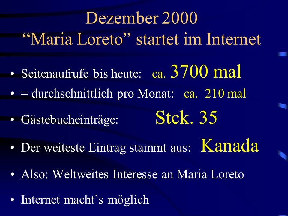 Fördermittel / Spenden Messerschmittstiftung in München Zuschüsse des Bundes Deutsch- / Tschechischer Zukunftsfond Bischöfliches Ordinariat Regensburg Sudetendeutsche Stiftung Spenden / Zuwendungen u.