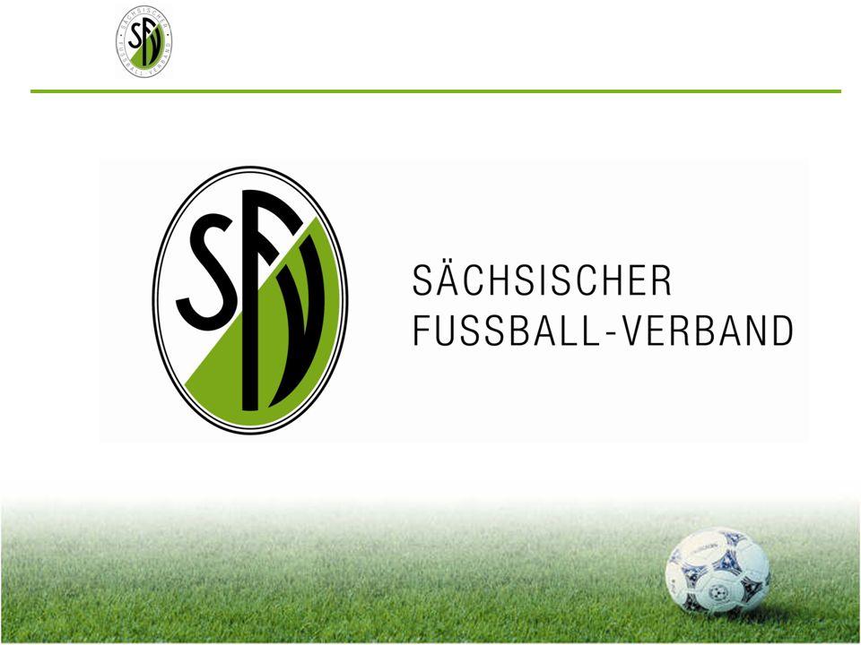 Fair-Play-Sieger des Monats Der Sächsische Fußballverband kürt mit Unterstützung seines Partners WSM-Wachschutz-Mittweida einen SFV Fair Play - Sieger des Monats .