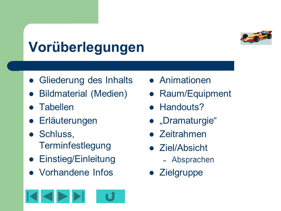 PowerPoint Handbuch Erstellt von Karl-Heinz Zeipelt
