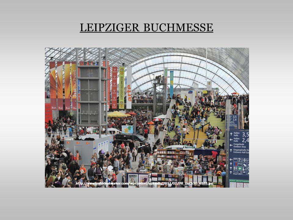 LEIPZIGER BUCHMESSE http://www.unitednetworker.com/wp-content/uploads/2011/02/PR_Buch10_6181.jpg