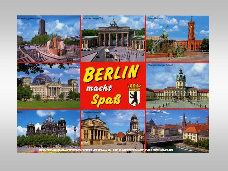 http://picture.yatego.com/images/4ed63bfe934ed1.0/big_559_0-kqh/ansichtskarte--berlin-macht-spass-.jpg