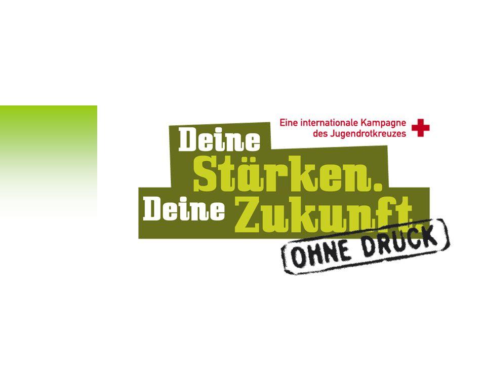 Überblick 1.Grundlagen zur Kampagne Stefan Strodthoff (DJRK) 2.Ergebnisse der Projektgruppe Außerschulische Grundlagen Marita Claussen (SJRK)