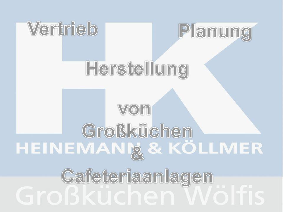 Unser Fachteam Firmeninformation Referenzen Produktion Impressum Hauptmenü ENDE