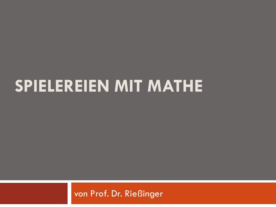 Erdkunde mit Zahlen 11 von der Quersumme abziehen: 15 – 11 = 4 Vierter Buchstabe ist D Welche Länder mit D grenzen an Deutschland?