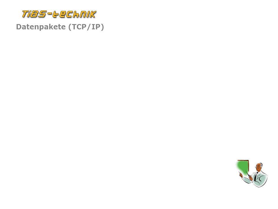 192.168.1.17192.168.1.18192.168.1.25192.168.1.34 Internetserver Schule Firewall TSN Webserver xy 192.168.1.254 10.67.132.144 Statische NAT-Tabelle 10.67.132.144 193.170.198.14 10.65.112.144 193.170.198.47 10.69.13.144 193.170.198.55 ….