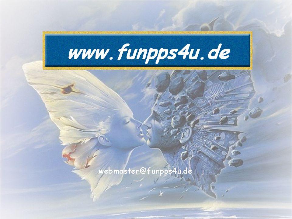 Segen des Engels Der Engel sei neben Dir, Dich sanft zu umarmen, Dir Schutz zu geben Für alle Zeit. Der Engel sei unter Dir, Um dich aufzufangen, Wenn